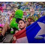 Amurica TX's photo